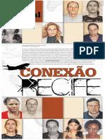 CONEXAO MULAS DROGAS CARTEIS NO MUNDO E DO MUNDO