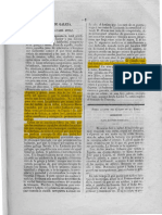 ALVAREZ SOTELO-, Historia General Del Reino de Galicia
