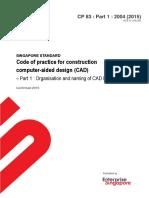 CP 83-1-2004 (2015)_Preview(vA1383282)