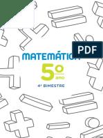 MATEMATICA_L5_4B