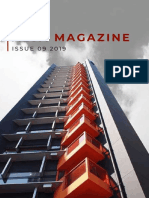 Alsa Magazine Issue 9_2019_final