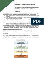 FileHandler_8.pdf