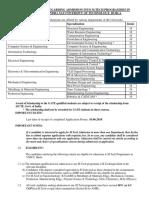 notice_1525659841.pdf