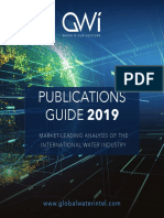 GWI Publications 2019 Final