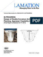 Arch_Dam_EM_36_10-19-2012_Final Draft.pdf