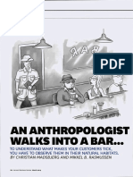 4 An anthropologist walks into a bar.pdf