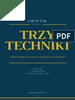 Jakub Zak