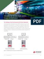 5G deployment challenges.pdf