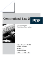 Constitutional Law 2012 ( PDFDrive.com ).pdf