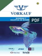 Vorkauf_dipBOMBAS_v0417b