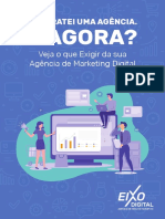 eBook Roi Mkt Digital