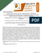 A IMPORTÂNCIA DA TEMÁTICA INDÍGENA NO CONTEXTO DAS AULAS DO PIBID ESPANHOL.pdf