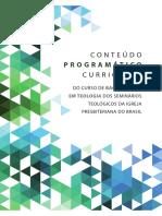 programa_JET_2015_2p.pdf