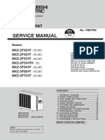MXZ-2F33-42_3F54-68_4F72VF_Service_Manual__OBH790_
