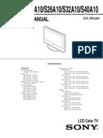 KLV-S23A10.pdf