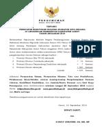 Pengumuman CPNS fix.pdf