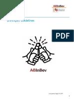 BrewApex PDF