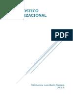 321480814-INFORME-DIAGNOSTICO-EMPRESARIAL-SENA.docx