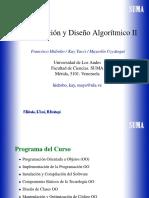 progra II.pdf