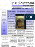 Volume 8, Issue 9, July 11, 2010