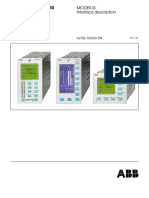 230745543-Manual-Digitric-500.pdf