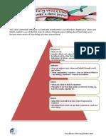 ValuesBeliefs.pdf