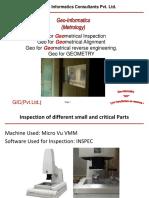 Micro vu VMM machin applications