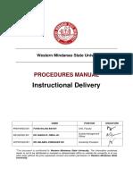 Procedures Manual.pdf
