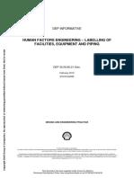 DEP Piping.pdf