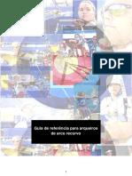 Recurvo_-_Parte_I_.pdf