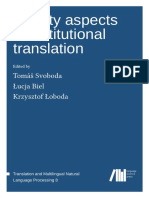 Quality aspects in institutional translation.pdf