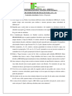 1395512-Lista1_AV3(N1)_MCB_Razão_Proporção_S1