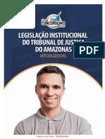 legislação tj atualizada.pdf