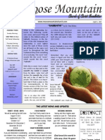 Volume 8, Issue 12, August 1, 2010