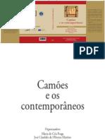 Fraga, Martins, Ferro et alii - 2012 - Camões e os Contemporâneos [Índice].pdf