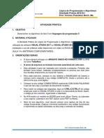 Atividade Pratica 2019 b i Orientacoes e Exercicios(1)