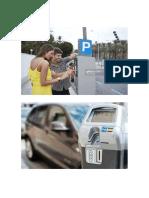 fotos y debilidad y oportunidades del parquimetro.docx