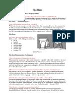 worksheet 1  file sizes