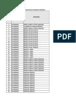 Copia de Adjunto 1 - Formato F-2.xlsx