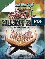 Terjemah-Sullamut-Taufiq-3.pdf