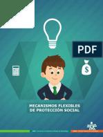 Mecanismos flexibles de protección socal.pdf