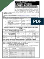APEAMCET2018_SEOCND_PHASE_NOTIFICATION.pdf