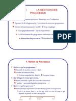 1_Gestion+Processus