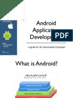 androidapplicationdevelopment