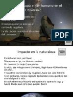 Capas de La Tierra Clases PDF