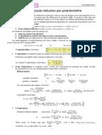 Titrage d_oxydo-réduction par potentiométrie (1).pdf