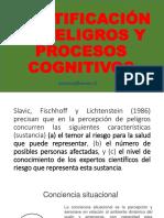 Procesos Cognitivos e Identificación de Peligros 2 (1)