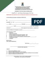 Requerimento de Diploma - 1ª via (Campi I e IV).pdf