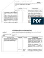CONTRALORIA FORM.2 .....CGE S17 01-FCyT.doc
