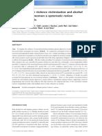 2014 Revisão Sistematica